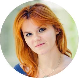 Marta Jabłońska