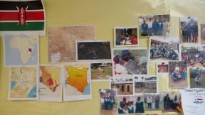 001.5 Kenya Bound