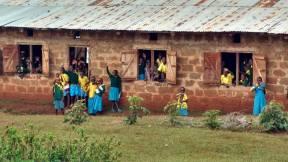 049 Mengo School 4