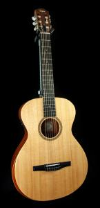 Taylor Academy 12e-N, Pre-Owned