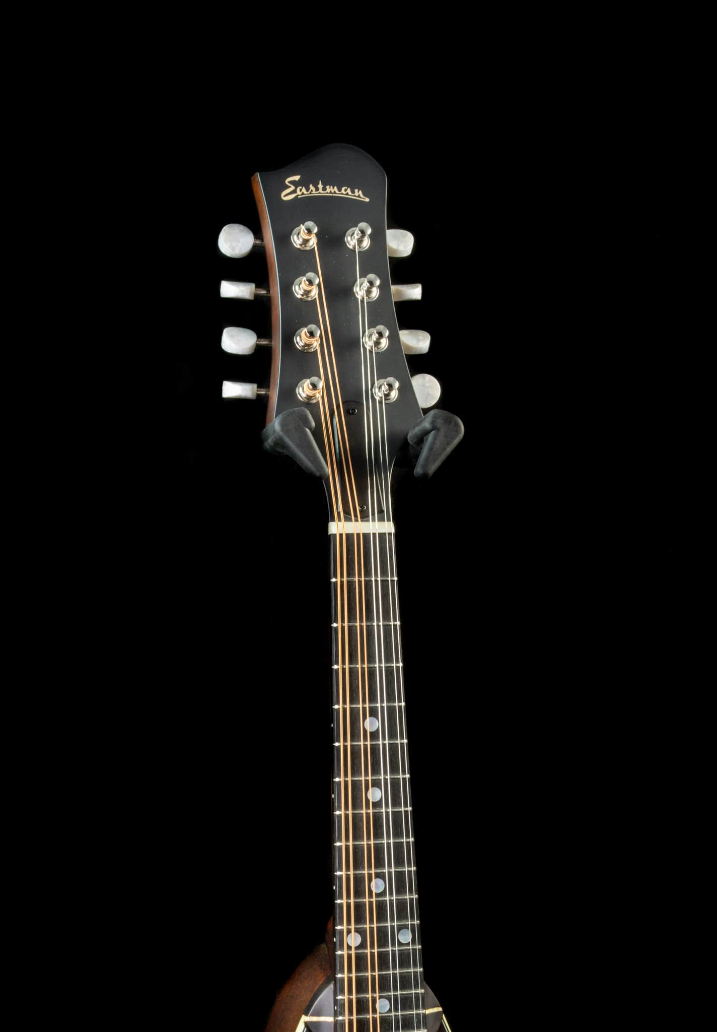 Eastman MD305, Pre-Owned