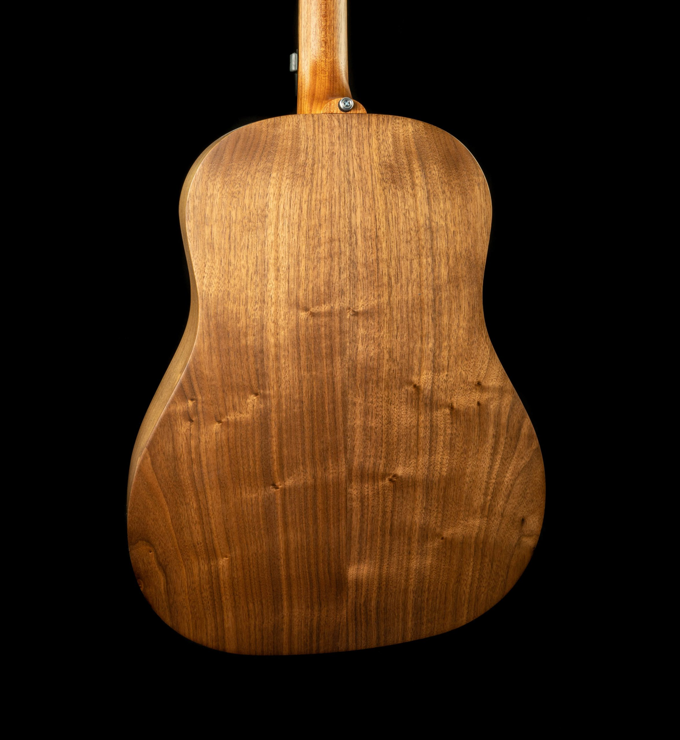 Gibson G-45 in Natural