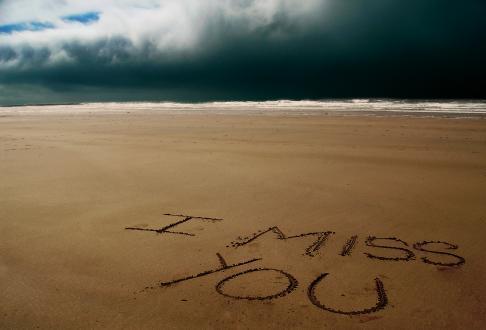 wpid-i_miss_you
