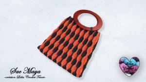 gratuits lidia crochet tricot