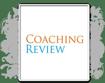 Rocznik naukowy – Coaching Review