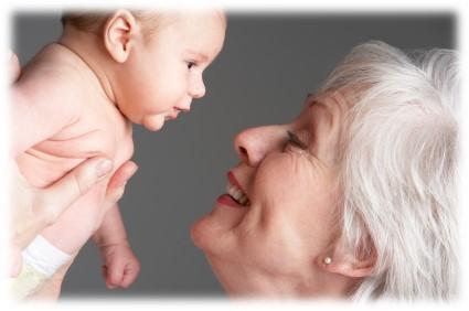 Coaching na miarę – W jakiej fazie dorosłości jesteś?