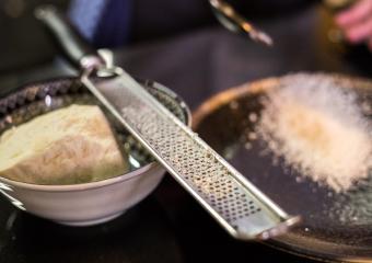 Ruya restaurant, dubai food, dubai restaurant, best restaurant dubai