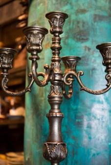 candleholders-coya