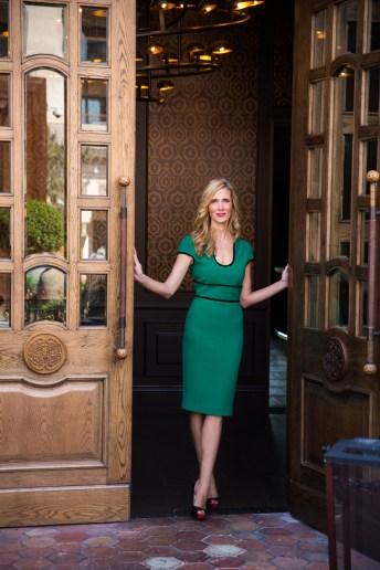 lidija-standing-at-the-door-at-coya
