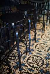 jones-bar-stools