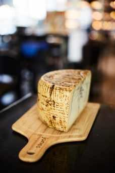 truffle-pecorino-on-board