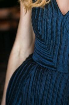 roland-mouret-dress-detail