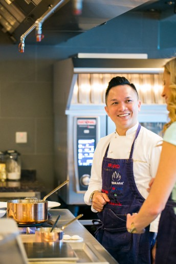 reif othman in the kitchen shot 2
