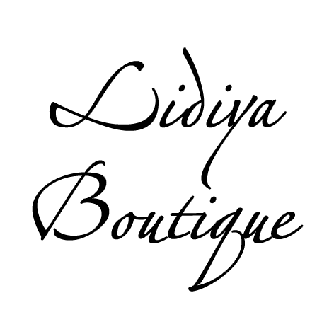 Lidiya Boutique
