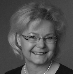 Simone Anderson