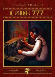 Code 777 von DiceTree