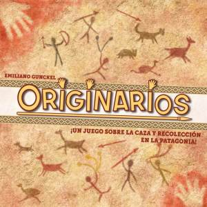 Premio Alfonso X: Originarios