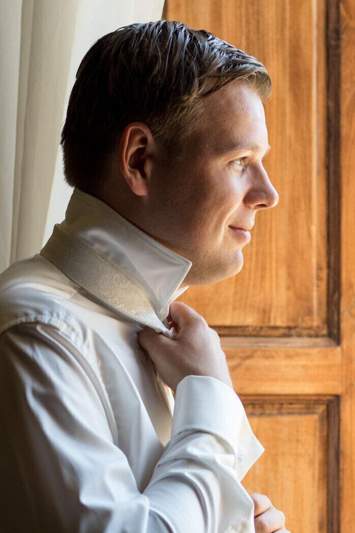 trouwen Zeeland bruidsfotograaf Zierikzee Middelburg bruiloft fotografie