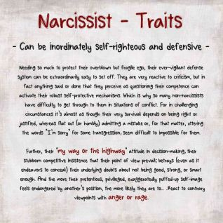 2234804ca48ac487e35972f6c107ab79--narcissist-father-narcissist-quotes