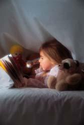 readingunderthecovers