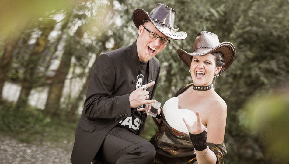 After-wedding-shooting Hochzeitsfotos Aachen