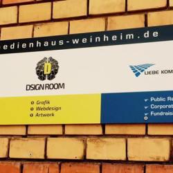 Medienhaus Weinheim