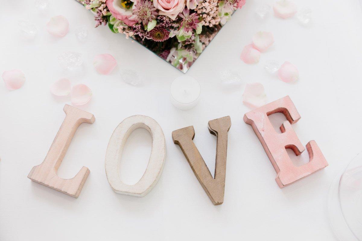 Die Perfekte Hochzeit Planen Die Perfekte Geburtstagsparty Planen