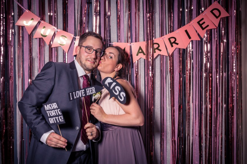 Fotobooth Hochzeit Wedding Hintergrund BAckground