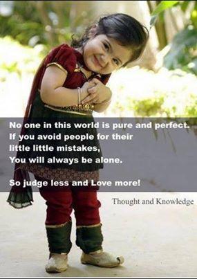 When I Was A Little Baby Eat Pray Love : little, !!!!!, Liebenleben