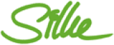 Unterschrift Silke Hell RGB