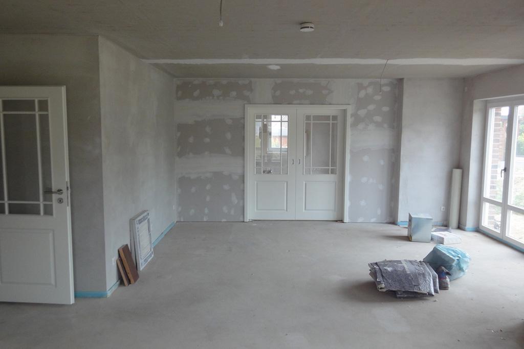 Wohnzimmer Mit Essbereich Landhausstil Inspirierende Holztische