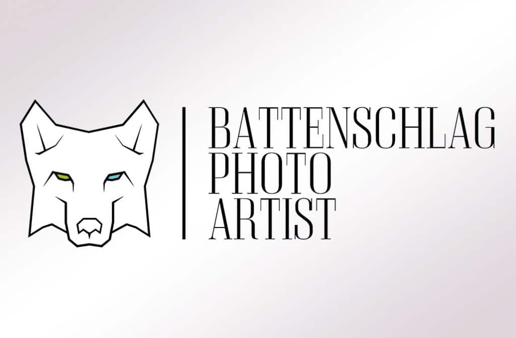 face-liebespixel-jonas-battenschlag-kirchheim-fotografie-visitenkarten-print