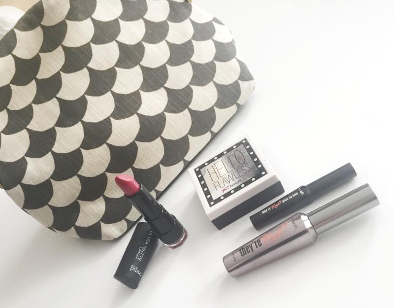 kosmetik, face, beauty produkte