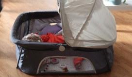 Reisen mit Baby, Reisen Familie, unterwegs mit Kindern