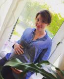 unser-jahr-2016-das-letzte-drittel-schwanger-in-der-vorstadt