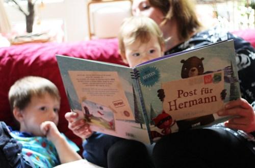 Kinderbücher dauerhaft zum Niedrigpreis!