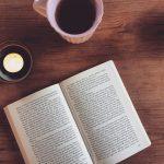 Lieblingsbuch   Gelesen im September
