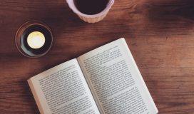 Lieblingsbuch | Gelesen im September