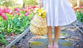 Wie Du nie wieder ein schlechtes Gewissen als Mutter hast - 10 Tipps