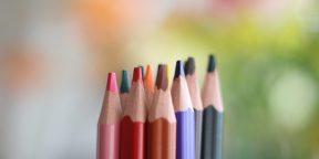 Basteln mit Kindern - Kreative Ideen fuer Kinder leichtgemacht