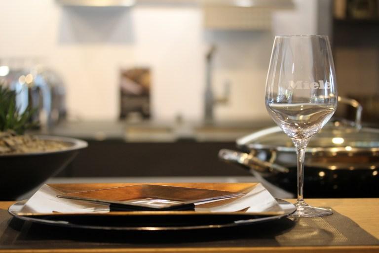 Küchenmöbel kaufen im Möbelhaus oder Küchenstudio worin liegen die Vorteile