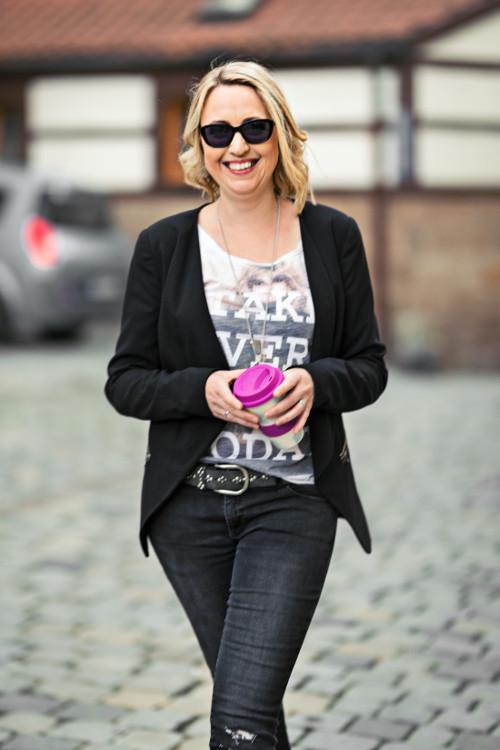 Mode Mama - viele Tipps rund um einen gelungenen Look
