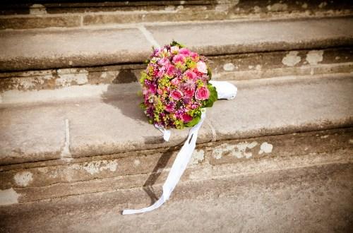 Ideen Hochzeit