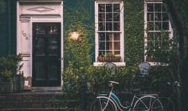 Wie finde ich geeigneten Wohnraum