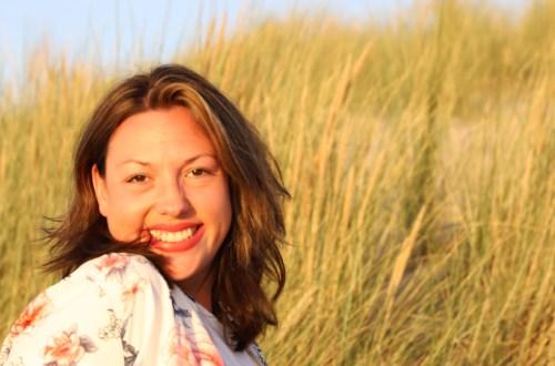 Mama Blog über den echten Alltag mit Kindern