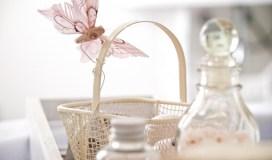 Interessantes Wissen über Kosmetik und die darin enthaltenen Inhaltsstoffe