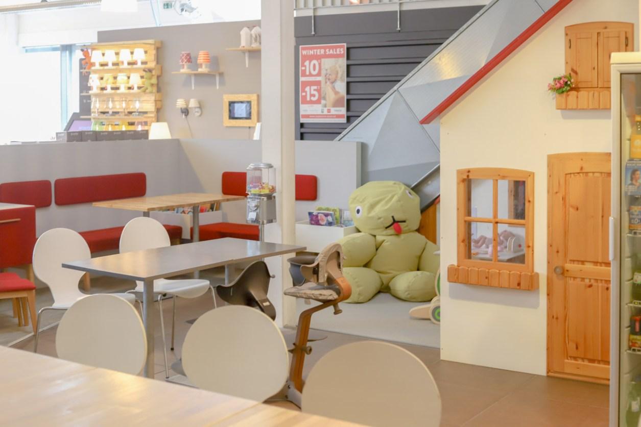 Kinderbett gemeinsames Kinderzimmer Junge Maedchen