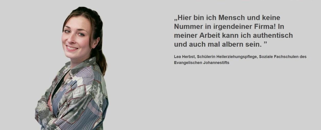 Pflege_Neu
