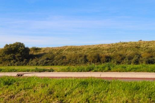 Urlaun mit Kindern in Zeeland003