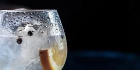 leistungswasser oder Trinkwasser
